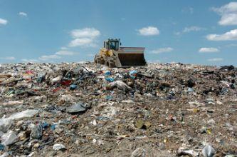 частный вывоз мусора Шарья