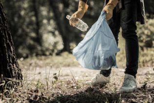 вывоз стой мусора Шарья