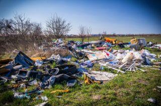 вывоз строительного мусора Шарья