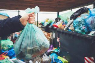 сколько стоит вывоз мусора