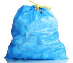 вывоз мусора недорого