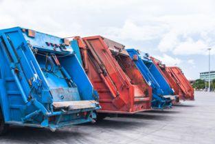 уборка строительного мусора в Зее