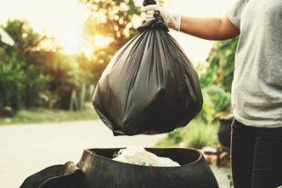 вынос строительного мусора Зея