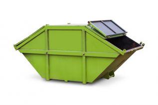 контейнер для мусора строительного мусора Архангельск