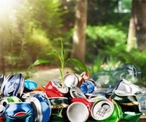 вывоз мусора контейнером Архангельск