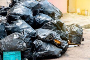 заказать контейнер для вывоза мусора в Архангельске