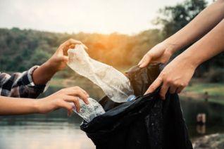 услуги утилизации мусора в Челябинске