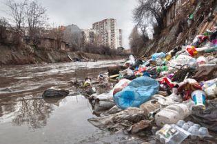 оплата мусора в частном секторе Заринск