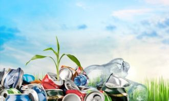 оплата за мусор в частном доме в Заринске