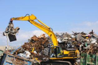 расчет оплаты мусора в Заринске